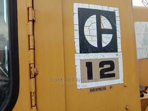 Direct Belgium Grade 12F Grader for Sale in PH | Heavy Equipment for sale in Rivers State, Obio-Akpor