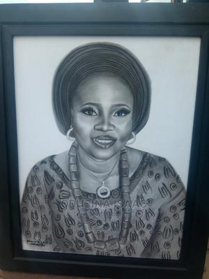 Picture Frame | Arts & Crafts for sale in Kwara State, Ilorin East