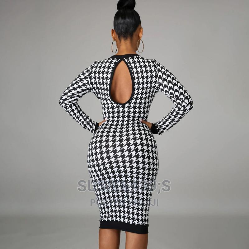 Archive: Simple Dresses