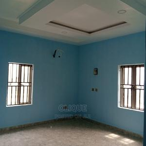 2bdrm Block of Flats in Dawaki for Rent   Houses & Apartments For Rent for sale in Gwarinpa, Dawaki