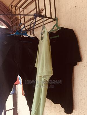 Washing Services   Cleaning Services for sale in Akwa Ibom State, Uyo