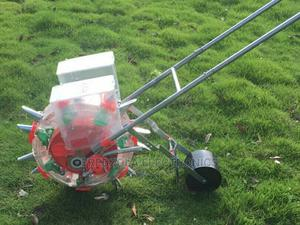 Seed Planter ,Double Face   Farm Machinery & Equipment for sale in Lagos State, Ojo