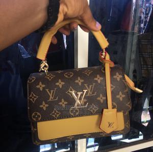 LV Inspired Mini Bag   Bags for sale in Edo State, Benin City
