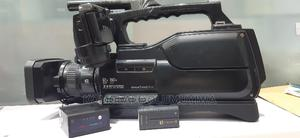 Sony -HXR - Mc1500 | Photo & Video Cameras for sale in Abuja (FCT) State, Central Business Dis