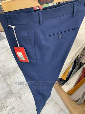 Turkey Quality Trouser   Clothing for sale in Lagos State, Yaba