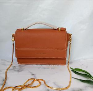 Charles Keith Shoulder Bag | Bags for sale in Lagos State, Amuwo-Odofin
