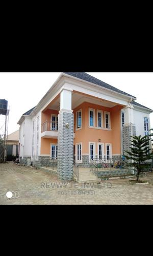 5bdrm Duplex in Oshimili South for Sale   Houses & Apartments For Sale for sale in Delta State, Oshimili South