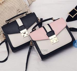 Ladies Shoulder Bag   Bags for sale in Abuja (FCT) State, Lugbe District