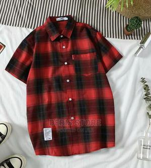 Boys Shirt | Clothing for sale in Lagos State, Alimosho