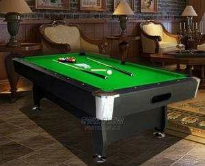 Snooker Board | Sports Equipment for sale in Lagos State, Ikoyi