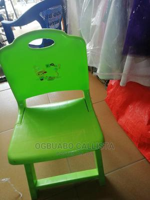 Foldable Baby Chair   Children's Furniture for sale in Abuja (FCT) State, Kubwa