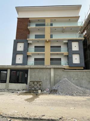 Furnished 3bdrm Apartment in V, Lekki Phase 1 for Sale   Houses & Apartments For Sale for sale in Lekki, Lekki Phase 1