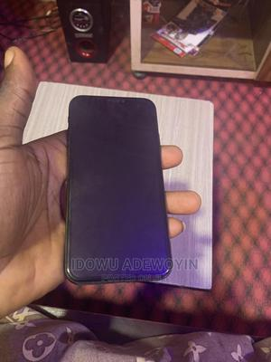 Apple iPhone X 64 GB Black | Mobile Phones for sale in Osun State, Ilesa