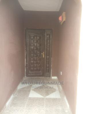 Furnished Mini Flat in Ado-Odo/Ota for Rent | Houses & Apartments For Rent for sale in Ogun State, Ado-Odo/Ota