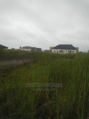Land Survey   Land & Plots For Sale for sale in Ajah, Ado / Ajah