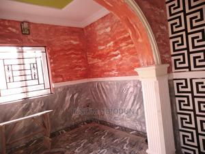 Glass Paint | Building & Trades Services for sale in Kwara State, Ilorin West