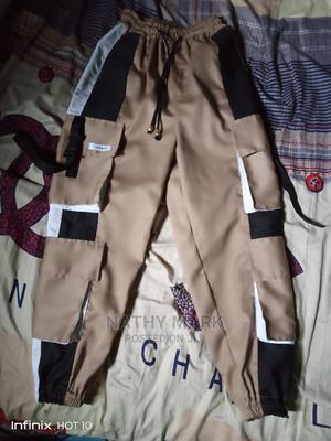Joggers Available For Sell   Clothing for sale in Ogun State, Ado-Odo/Ota