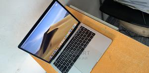 Laptop Apple MacBook 2018 8GB Intel Core I5 SSD 256GB   Laptops & Computers for sale in Lagos State, Ikeja