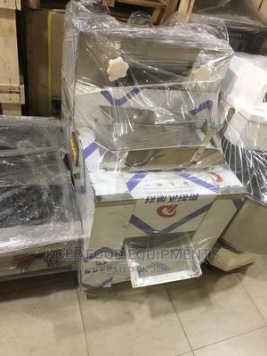 Standing Chin Chin Cutter   Restaurant & Catering Equipment for sale in Lagos State, Surulere