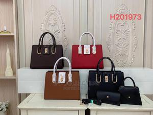 3in1 Luis Vuitton Handbags   Bags for sale in Lagos State, Lagos Island (Eko)
