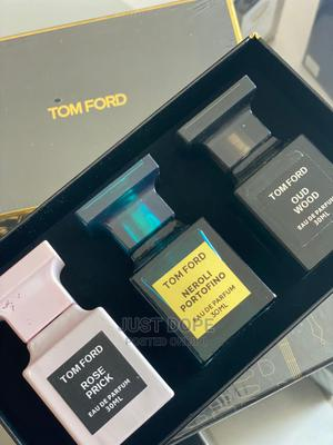 Tom Ford Mini Set | Fragrance for sale in Lagos State, Alimosho