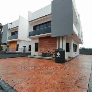 4bdrm Duplex in Diamond Estate, Lekki for Sale | Houses & Apartments For Sale for sale in Lagos State, Lekki