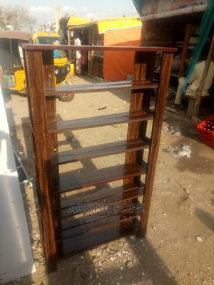 Portable Shoe Rack | Furniture for sale in Abuja (FCT) State, Gwarinpa