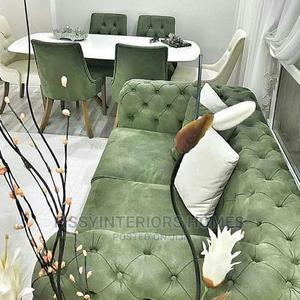 Sofa | Furniture for sale in Lagos State, Ejigbo