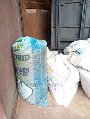 Poultry Waste ( Manure) | Livestock & Poultry for sale in Lagos State, Ogba