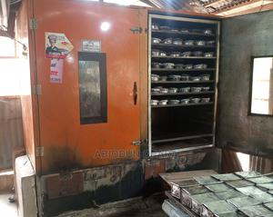 Gas And Coal Oven | Industrial Ovens for sale in Imo State, Mbaitoli