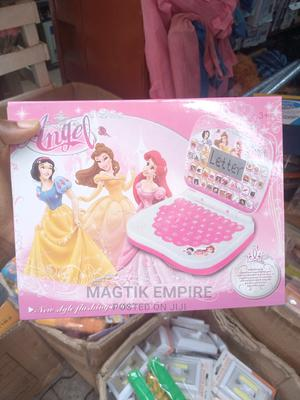 Angel Learning iPad for Children | Toys for sale in Lagos State, Kosofe