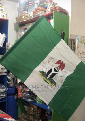 Country Flags   Sports Equipment for sale in Rivers State, Port-Harcourt