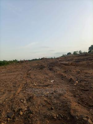 5 Plots Of Land Available For Sales... | Land & Plots For Sale for sale in Osun State, Ife