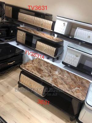 Center Table and TV Stand | Furniture for sale in Lagos State, Shomolu