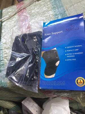 Knee Support | Sports Equipment for sale in Lagos State, Amuwo-Odofin
