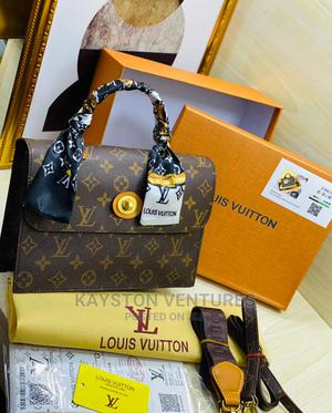 Quality LV Ladies Handbags   Bags for sale in Lagos State, Alimosho