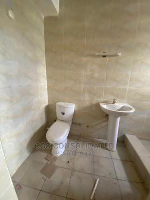 1bdrm Block of Flats in Brains and Hammers, Life Camp for Sale | Houses & Apartments For Sale for sale in Gwarinpa, Life Camp