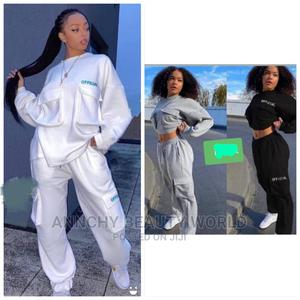 Quality Joggers | Clothing for sale in Lagos State, Yaba