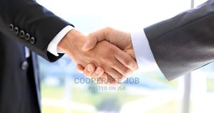 Administrative/Customer Relationship Associate Wanted | Customer Service Jobs for sale in Abia State, Aba North