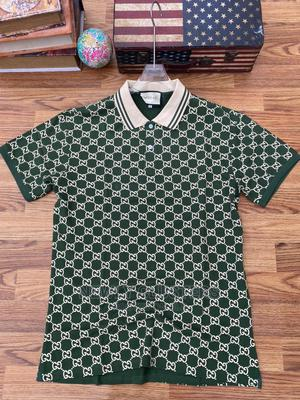 Gucci T-Shirt | Clothing for sale in Lagos State, Lagos Island (Eko)