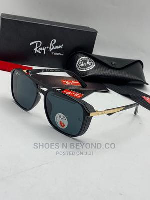 RAY-BAN Sunglasses for Bosses   Clothing Accessories for sale in Lagos State, Lagos Island (Eko)