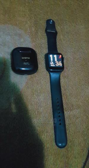 Smart Watch | Smart Watches & Trackers for sale in Kaduna State, Kaduna / Kaduna State