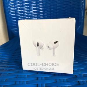 Clone Apple Airpod Pro | Headphones for sale in Cross River State, Calabar