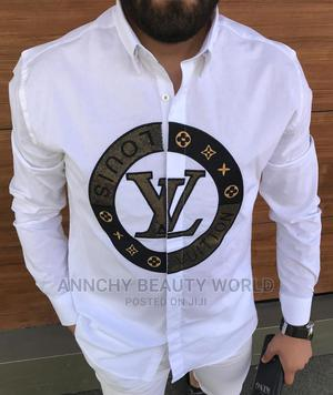 Another Beautiful Shirts   Clothing for sale in Lagos State, Yaba