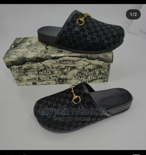 Female Quality Half Shoes | Shoes for sale in Lagos State, Ikeja