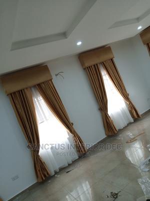 Quality Curtains   Home Accessories for sale in Enugu State, Enugu