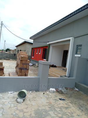2bdrm Bungalow in Estate, Awoyaya for Sale | Houses & Apartments For Sale for sale in Ibeju, Awoyaya