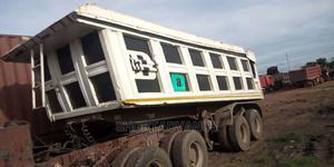 45 Tons Bucket (Super Leg)   Trucks & Trailers for sale in Ogun State, Ewekoro