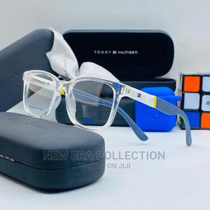 Quality and Unique Tommy Hilfiger Glasses | Clothing Accessories for sale in Lagos State, Lagos Island (Eko)