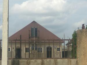 4bdrm Block of Flats in Fha New Site, Lugbe District for Sale   Houses & Apartments For Sale for sale in Abuja (FCT) State, Lugbe District